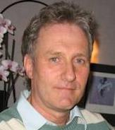 Frank Mannens