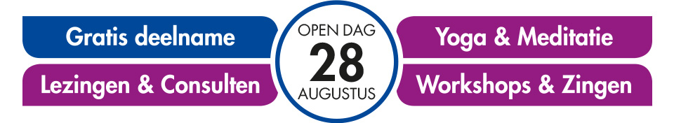 slide-open-dag