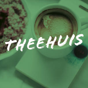 THEEHUIS