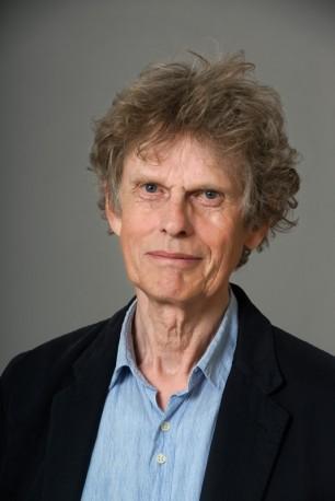 Jaap Buijs