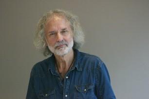 Dick van der Mark