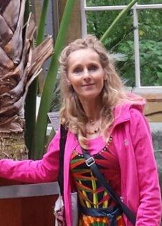 Elisabeth van Rijn