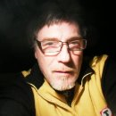 Op Facebook ook te vinden op Vedic Astroman. Inloopconsult, kort mini consult, India-Vedische Astrologie. Duurt 30/35 minuten, zelf opnemen is toegestaan, Horoscoop zal na consult digitaal worden toegezonden incl. Planeet tips indien van toepassing. Kosten 25 euro en Wees van Harte Welkom.Langere consult op afspraak andere dagen bel 0658951566