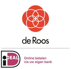 idealbetaling-deroos