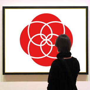 kunst-expo2