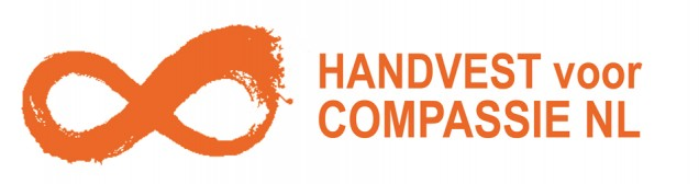 handvestvoorcompassie