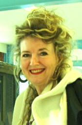 Laetitia Rosa Spierhuis1