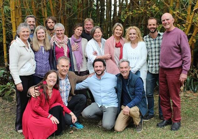 Leela-School-group-photo-with-staff