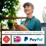onlinebetalenderoos
