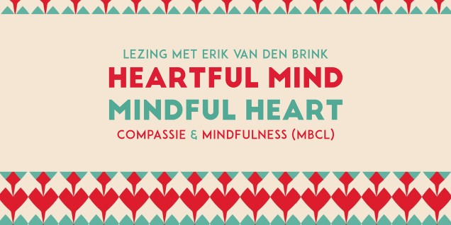 heartful-mind-erik-vd-brink2