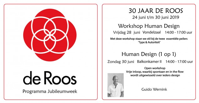 Flyer-2kaders---per-evenement---docent---Guido-Wernink-vr-en-zo-fb