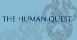 FB HUMAN QUEST OG 2019 03 ADAM.01b