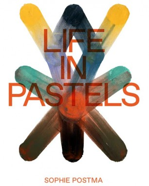 life-in-pastels-flyer-front