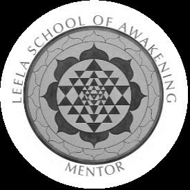 Leela Foundation